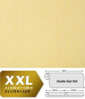 Plain wallpaper non-woven EDEM 908-02 luxury vintage fabric textile look | 10,65 sqm (114 sq ft)