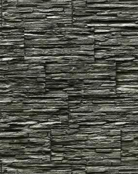 papier peint 3d disney la seyne sur mer demande devis papiers peints 4 murs cormontreuil. Black Bedroom Furniture Sets. Home Design Ideas