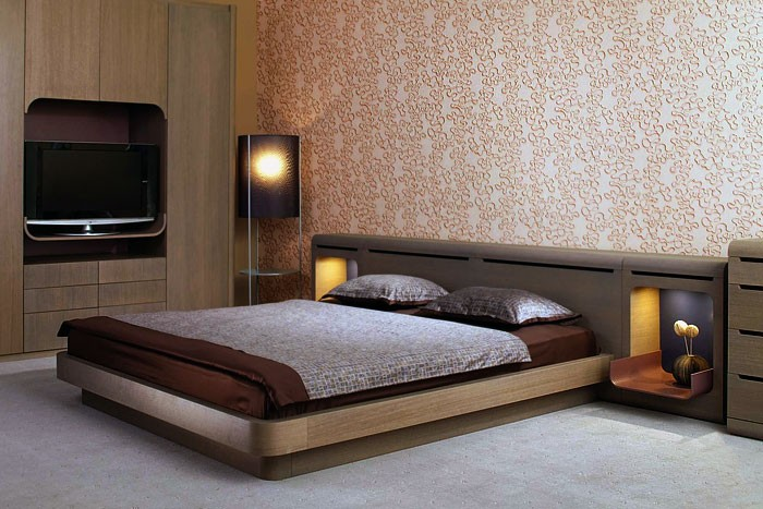 grafiktapete vliestapete edem 677 96 xxl design tapete patent dekor hell rosa hell pink glitter. Black Bedroom Furniture Sets. Home Design Ideas