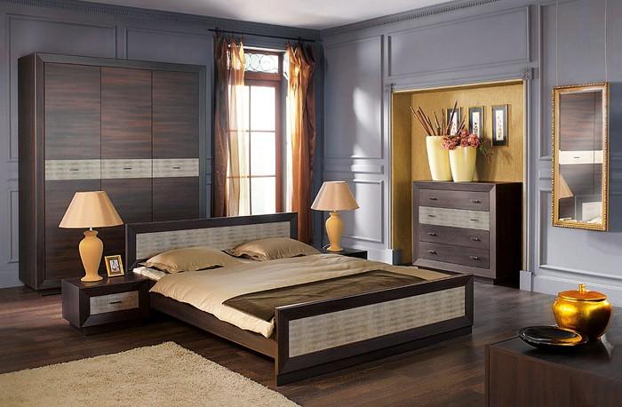 wallface 12893 leguan design wandpaneel leder blickfang. Black Bedroom Furniture Sets. Home Design Ideas