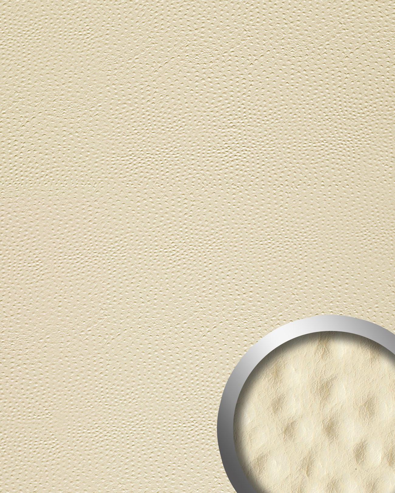 Design rev tement mural auto adh sif wallface 13401 - Revetement mural simili cuir ...