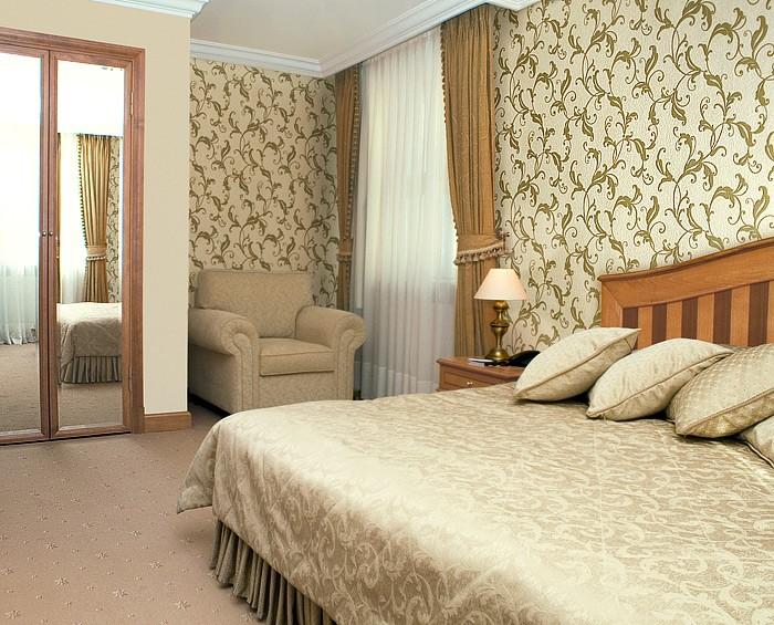 papier peint intiss motif floral fleurs style antique edem 600 91 xxl brun orang cannelle. Black Bedroom Furniture Sets. Home Design Ideas