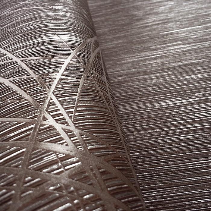 streifentapete edem 1020 16 designer tapete gestreifte. Black Bedroom Furniture Sets. Home Design Ideas