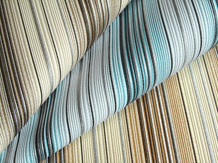 Barock Tapete T?rkis Silber : Tapete prunkvolle modern und edel t?rkis blau grau wei? silber