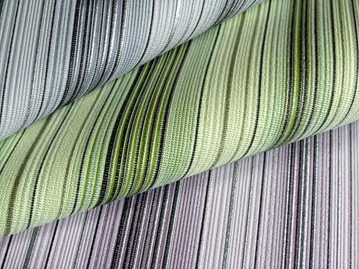 papier peint en vinyle dessin rayures splendides edem 097 26 et moderne pr cieux bleu gris. Black Bedroom Furniture Sets. Home Design Ideas