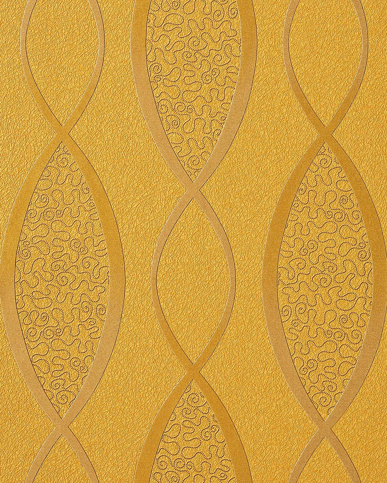 EDEM 1018-11 design behangpapier vinyl abstract strepen motief golven ...