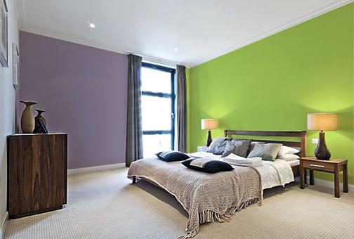 profhome papier peint en ligne. Black Bedroom Furniture Sets. Home Design Ideas