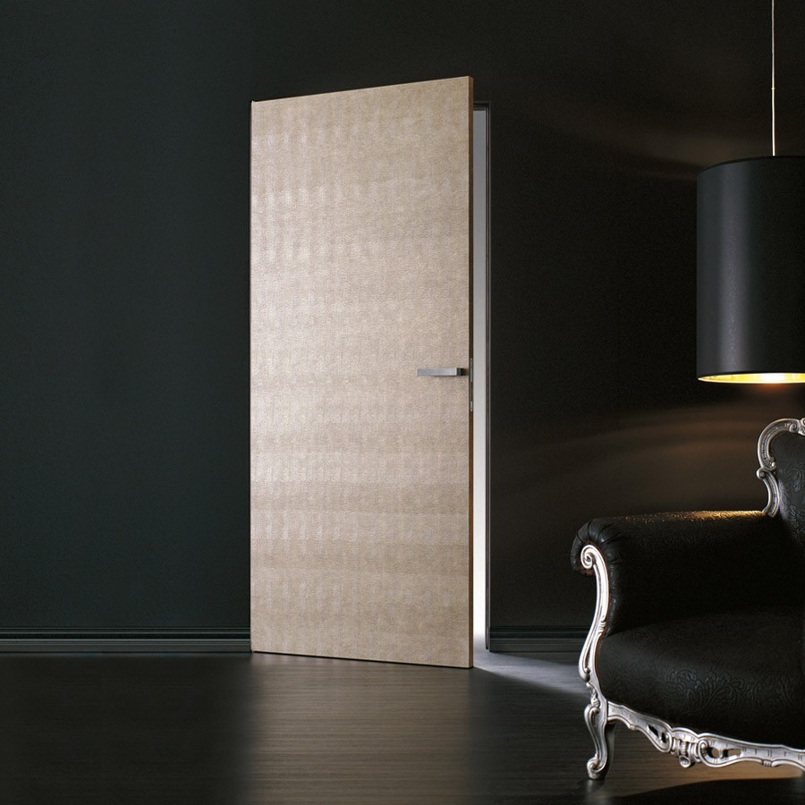 rev tement mural auto adh sif wallface 16452 leguan design. Black Bedroom Furniture Sets. Home Design Ideas