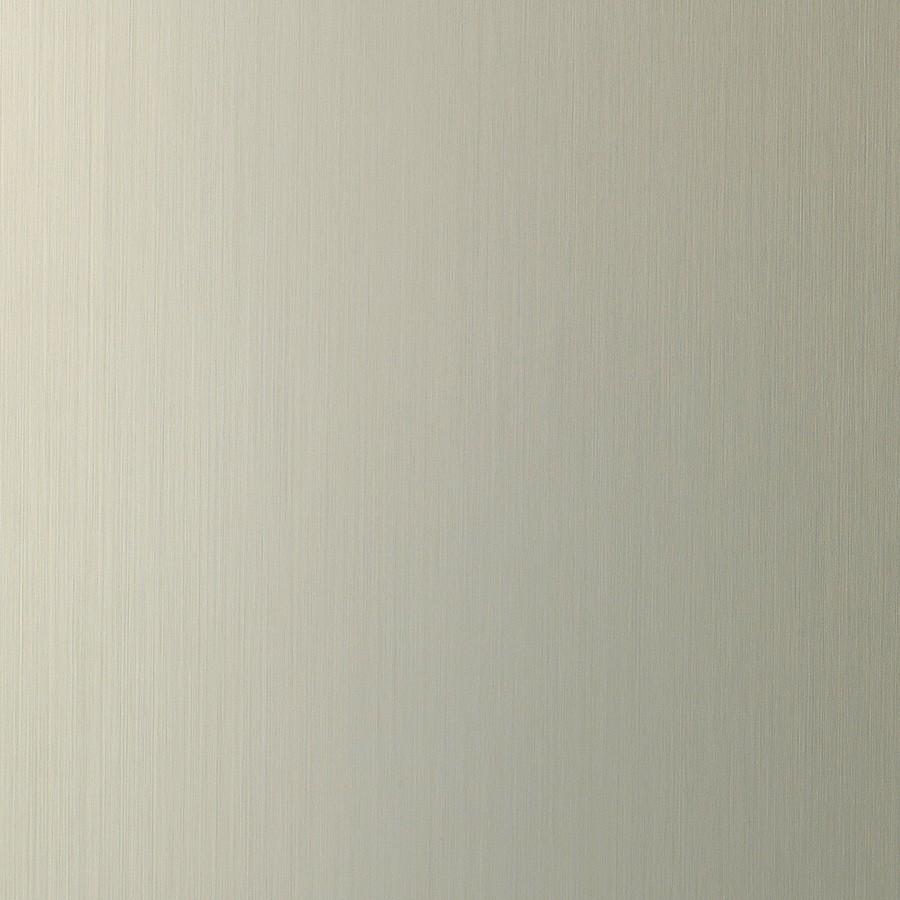 Design rev tement mural auto adh sif wallface 12433 deco - Peinture couleur champagne ...
