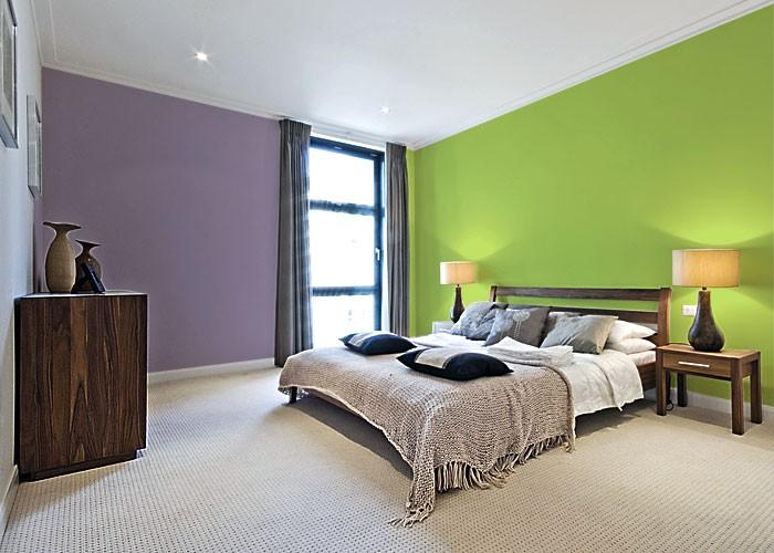 fibre intiss de r novation peindre 60 g edem 399 060 rev tement non tiss mince peindre. Black Bedroom Furniture Sets. Home Design Ideas