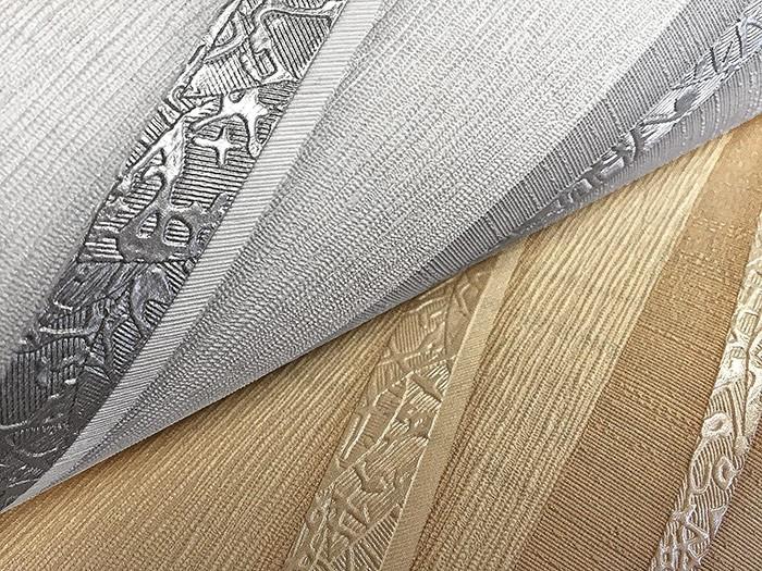 papier peint intiss en relief edem 955 21 papier peint gaufr de haute qualit style rayures. Black Bedroom Furniture Sets. Home Design Ideas