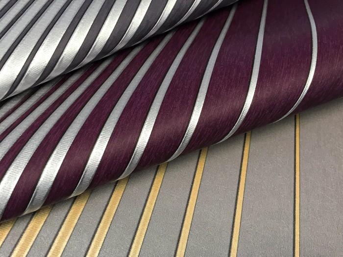 papier peint ray xxl intiss edem 934 37 structure gaufr e chaud de haute qualit effet. Black Bedroom Furniture Sets. Home Design Ideas