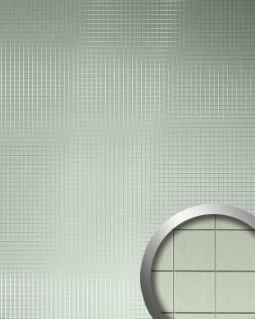 Panneaux muraux d coratifs profhome boutique for Panneaux muraux inox