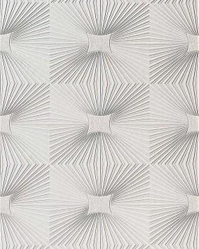 papier peint vinyle mur et plafond edem 115 00 aspect. Black Bedroom Furniture Sets. Home Design Ideas