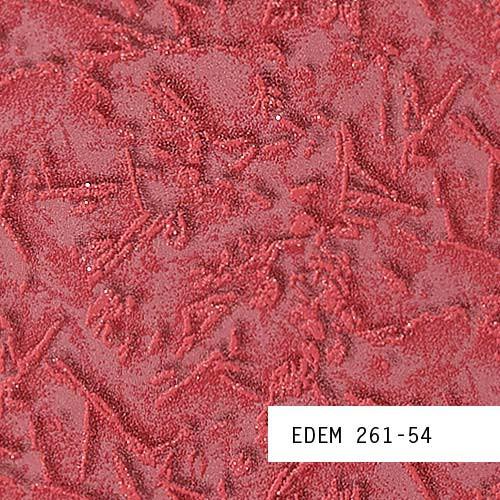 Papier Peint Chantillon Edem 261 Series Papier Peint