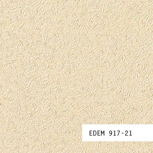 Papier peint chantillon edem 917 series papier peint - Papier peint haut de gamme ...