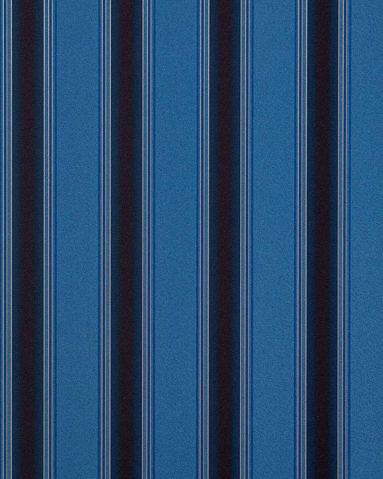 papier peint ray en relief opulence baroque edem 827 24 bleu clair bleu brun gris argent 70 cm. Black Bedroom Furniture Sets. Home Design Ideas