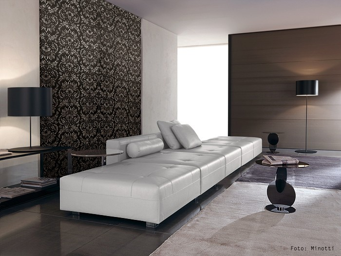 imperial design rev tement mural auto adh sif 3d aspect vintage wallface 14800 m tal baroque. Black Bedroom Furniture Sets. Home Design Ideas