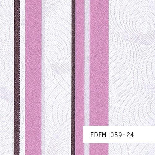 Papier Peint Chantillon Edem 059 Series Design Ray