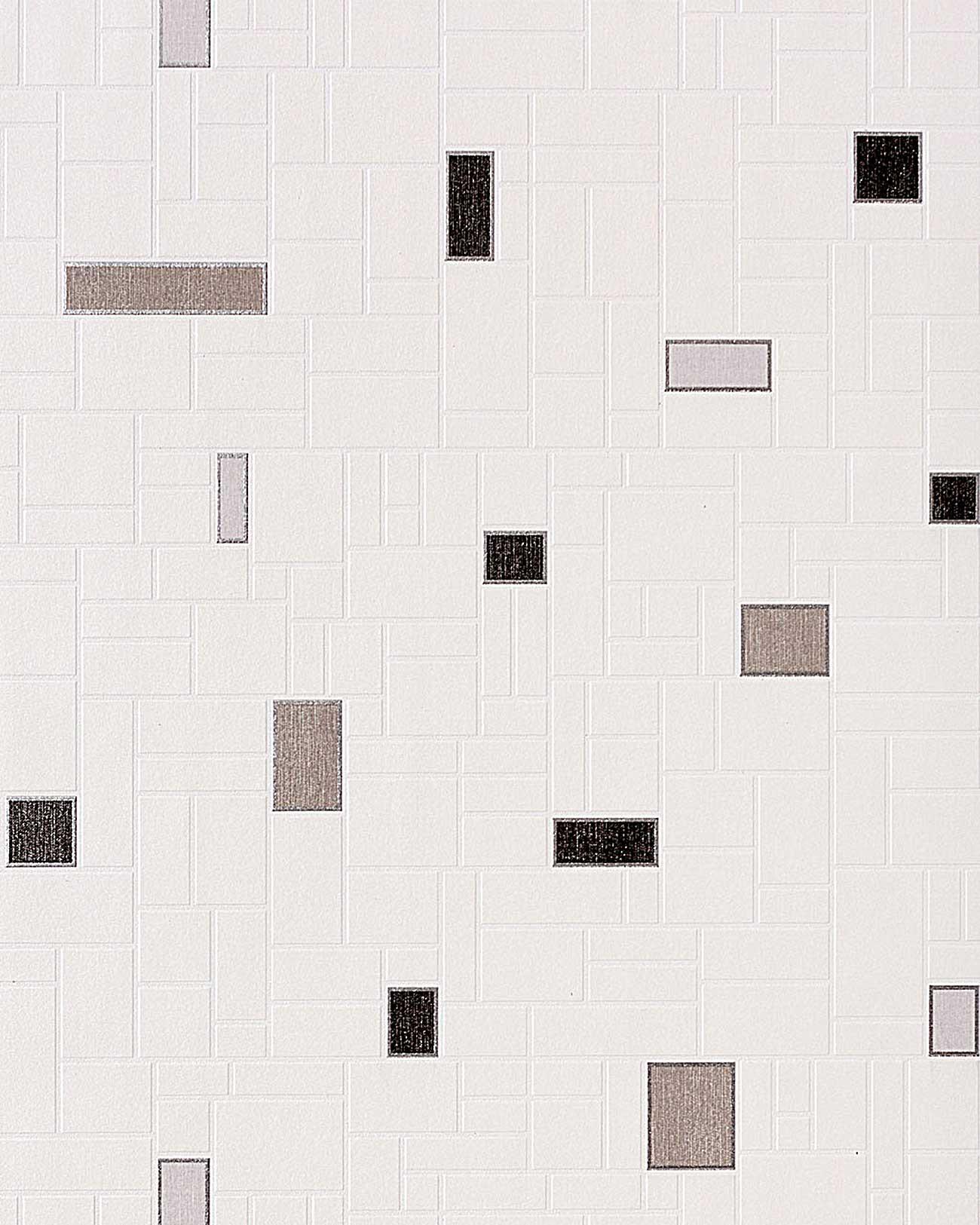 Papier peint vinyle tr s r sistant edem 584 20 aspect - Sous couche papier peint ...