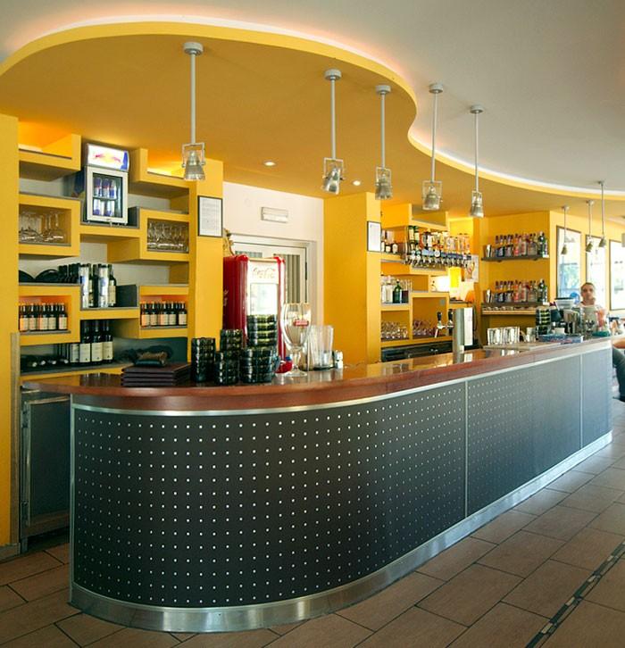 Panneaux adhesifs muraux maison design for Panneaux muraux cuisine