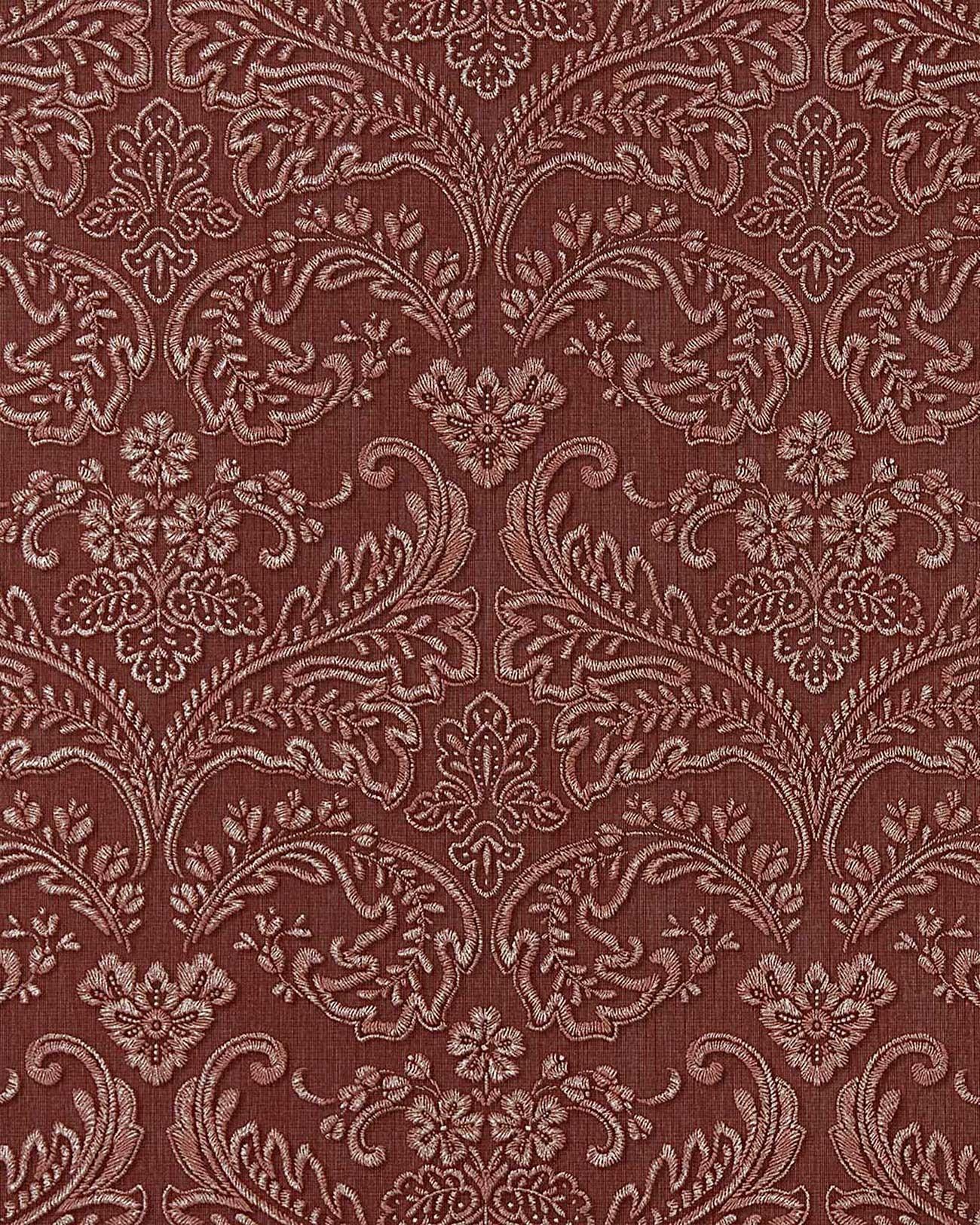 Papier peint relief gaufr chaud edem 755 26 style - Sous couche papier peint ...