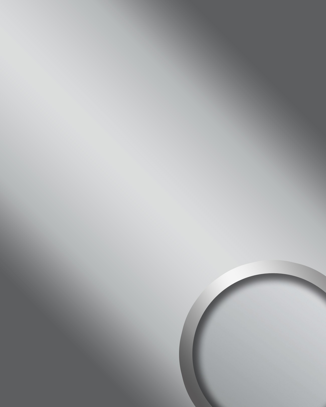 deco silver panneau mural autoadh sif wallface 15421. Black Bedroom Furniture Sets. Home Design Ideas