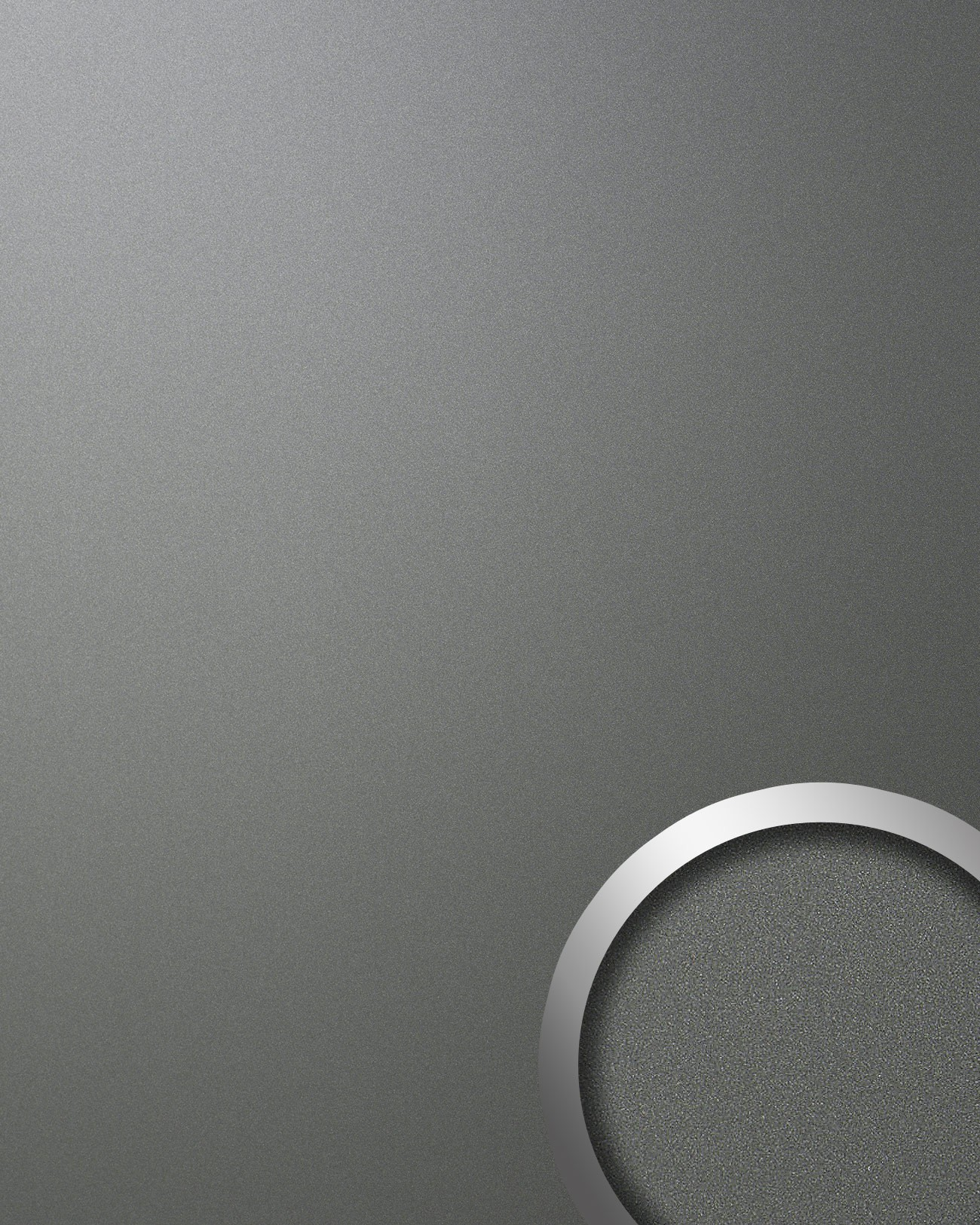 panneau mural autoadh sif wallface 10389 deco smoke apparence plastique rev tement mural gris 2. Black Bedroom Furniture Sets. Home Design Ideas