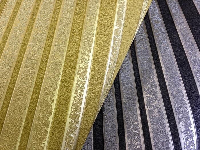 xxl papier peint intiss edem 973 39 haut de gamme rayure. Black Bedroom Furniture Sets. Home Design Ideas