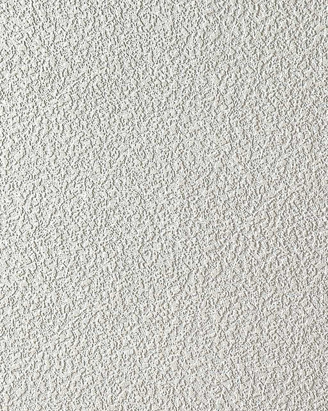 papier peint blanc effet papier ingrain 1 rouleau 15 m 7 95 m2 edem 204 40. Black Bedroom Furniture Sets. Home Design Ideas