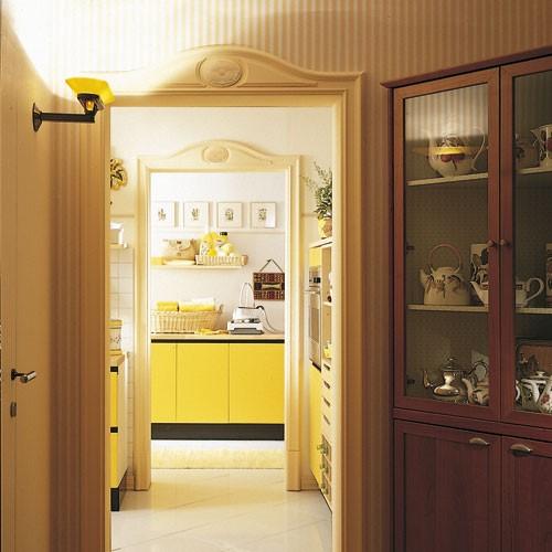 Encadrement de porte orac decor d62 luxxus habillage de for Habillage encadrement de porte