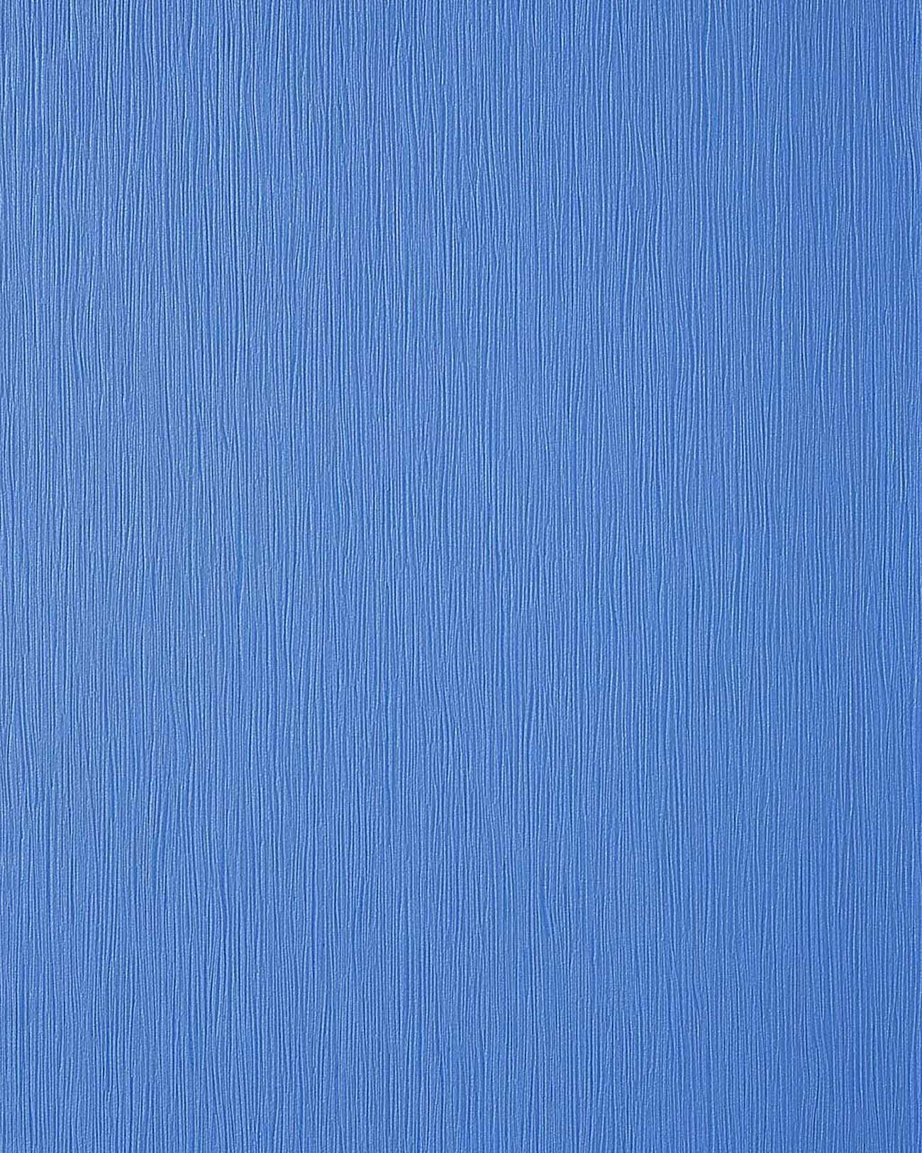 Papier peint faux uni de bonne humeur edem 118 22 violet - Sous couche papier peint ...